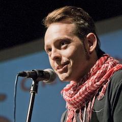 Carlos Dittborn – Montajista