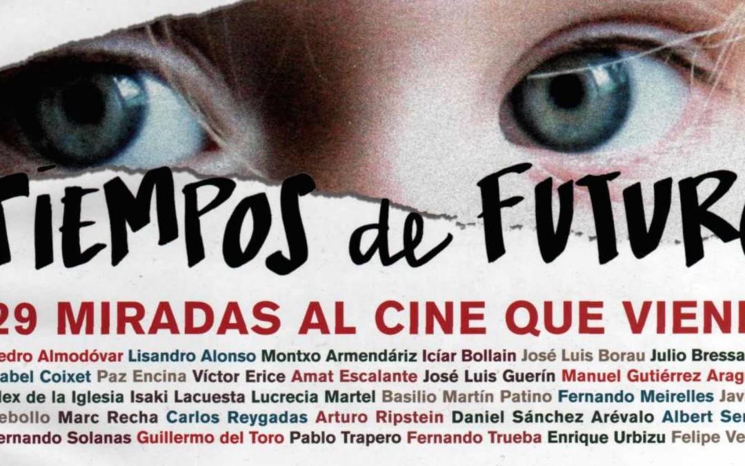 Revista de Cine Cahiers du Cinéma
